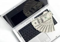 4 Effective Ways to Make Money with a Blog