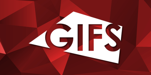 use gifs in social networks