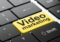 Video Marketing in Social Networks: It's not just YouTube