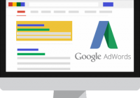 Adwords Expanded Text Ads: Are you ready for change?