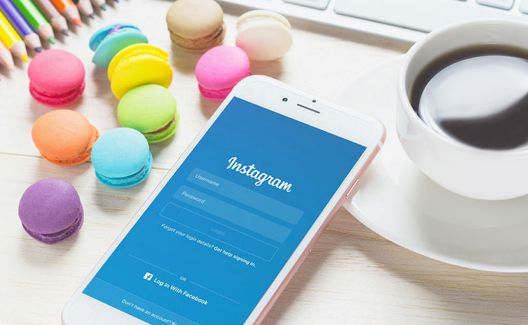 How to adapt your strategy to the Instagram algorithm