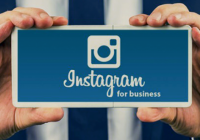 Instagram for business: Analyzed all the news
