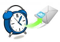 5 tools to schedule Tweets