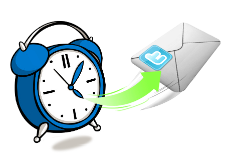 5 tools to schedule Tweets