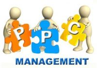 Pointers for Pay Per Click Management
