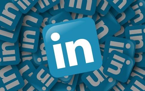 powerful LinkedIn profile