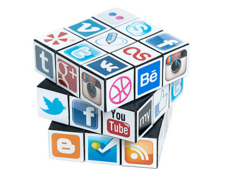 Trends in Social Media Marketing of 2020
