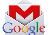 Gmail tricks that you need to know