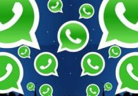WhatsApp as a marketing tool and how to use it