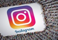 How does Instagram's new algorithm work?