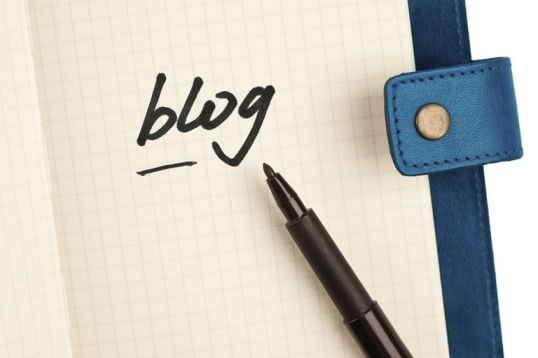 Recommendations to create a professional blog