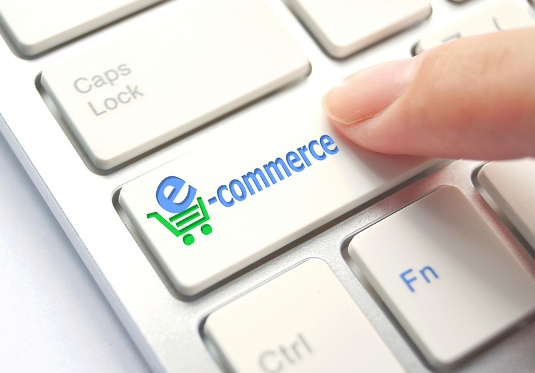 seo for ecommerce