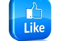 Best tips for increasing likes on your Facebook page