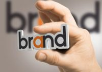 How to boost your personal brand in every social network