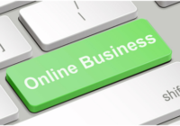 Top Tips To Make VAT Digital for Online Marketing Businesses