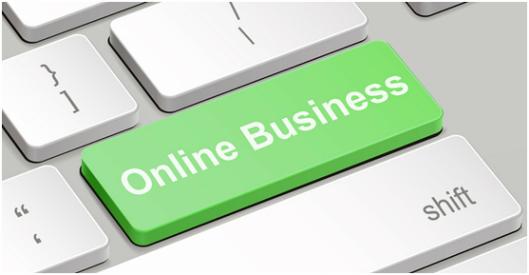 Top Tips To Make VAT Digital for Online Marketing Businesses