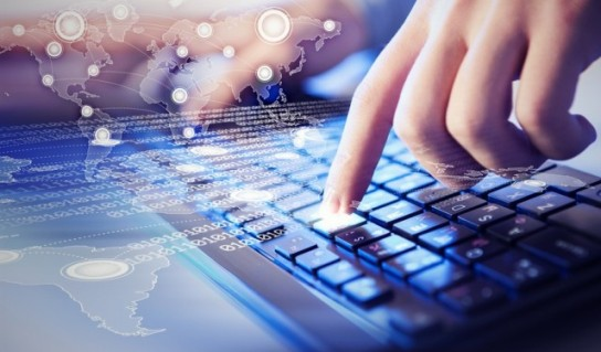 Going online? Factors to consider when choosing a web hosting provider