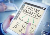 Attraction Marketing: The art of drawing attention (and selling) without disturbing
