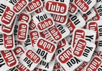 The great advantages of YouTube for business
