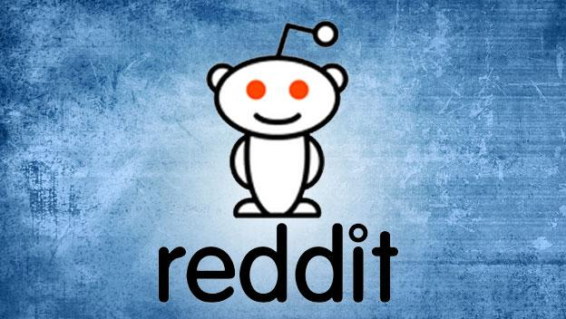 How to use Reddit?