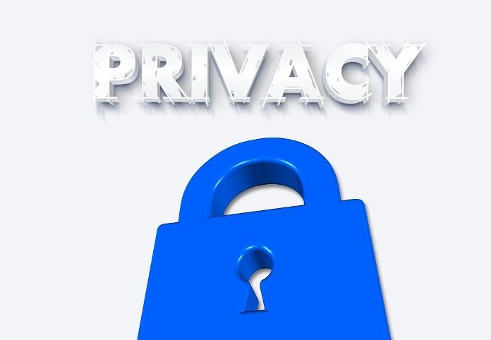 Legal Notice, cookies policy and privacy policy: Do you know how it affects SEO?