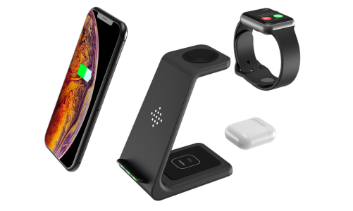 What Are the Various Applications of Wearable Technology?