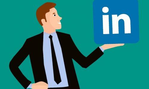 KLT factor work on LinkedIn